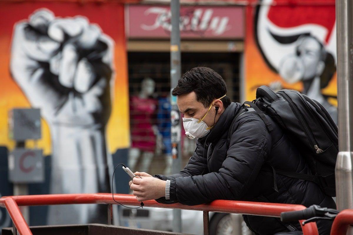 L'Istat, a febbraio disoccupazione al 10,2%: persi 945mila occupati