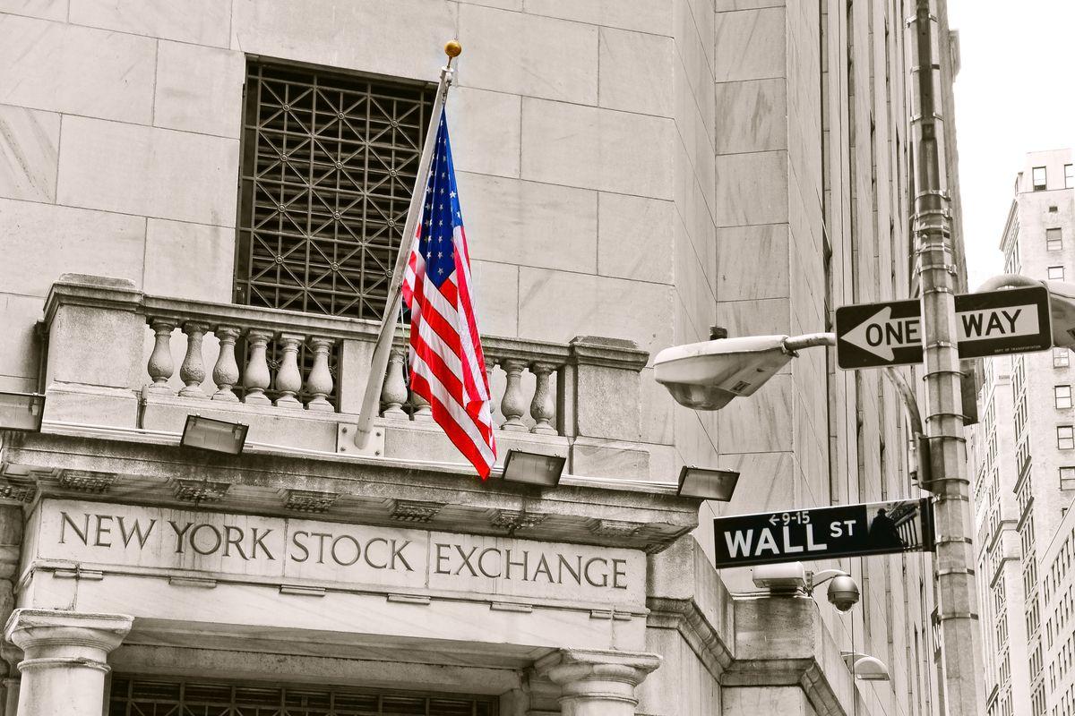 Wall Street: con il rischio inflazione cosa aspettarsi da Dow Jones e company?