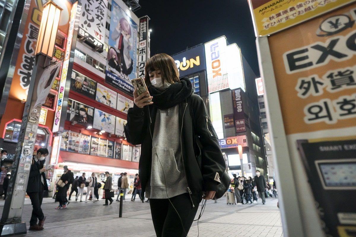 Giappone pronto a dichiarare lo stato d'emergenza: è scontro sulle Olimpiadi