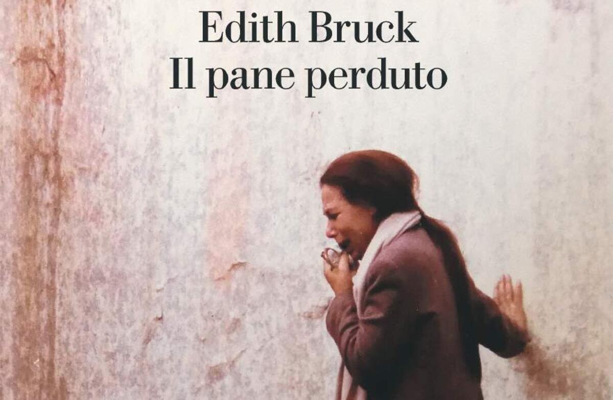 Il pane perduto di Edith Bruck, candidato al Premio Strega 2021