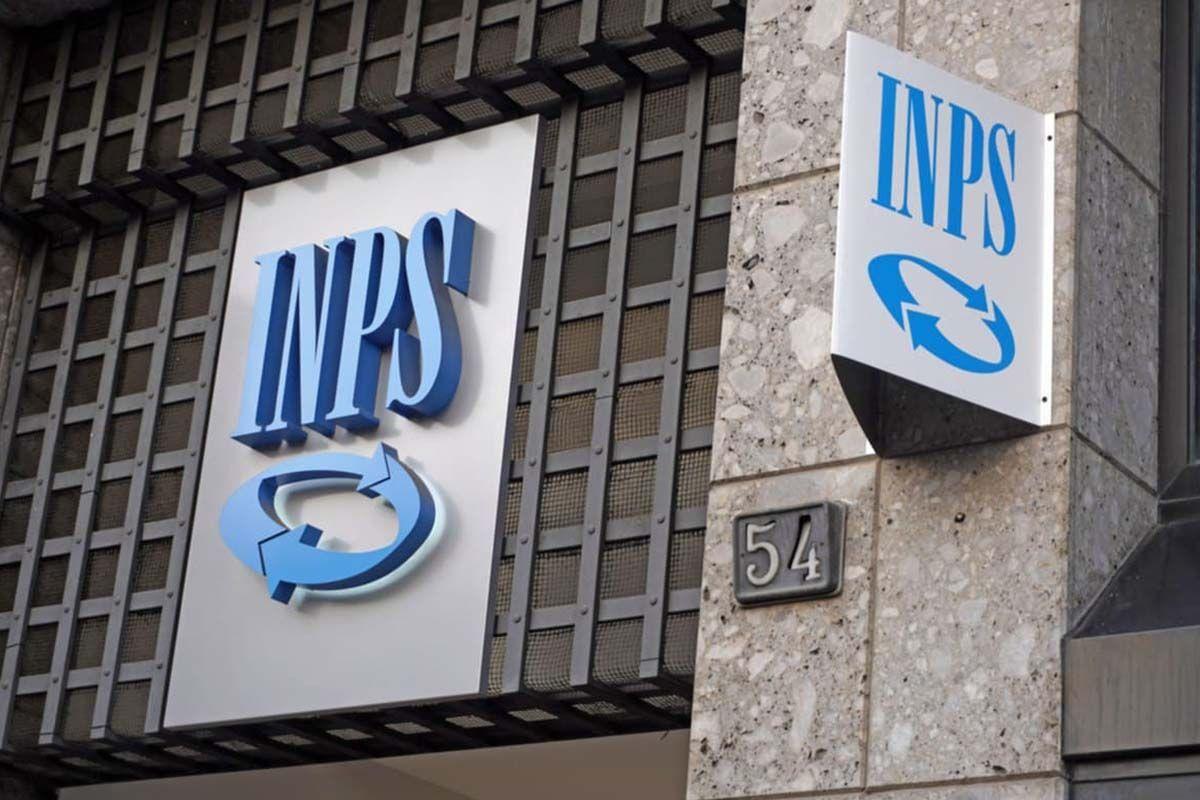 Inps, pubblicate le istruzioni per accedere al Reddito di emergenza