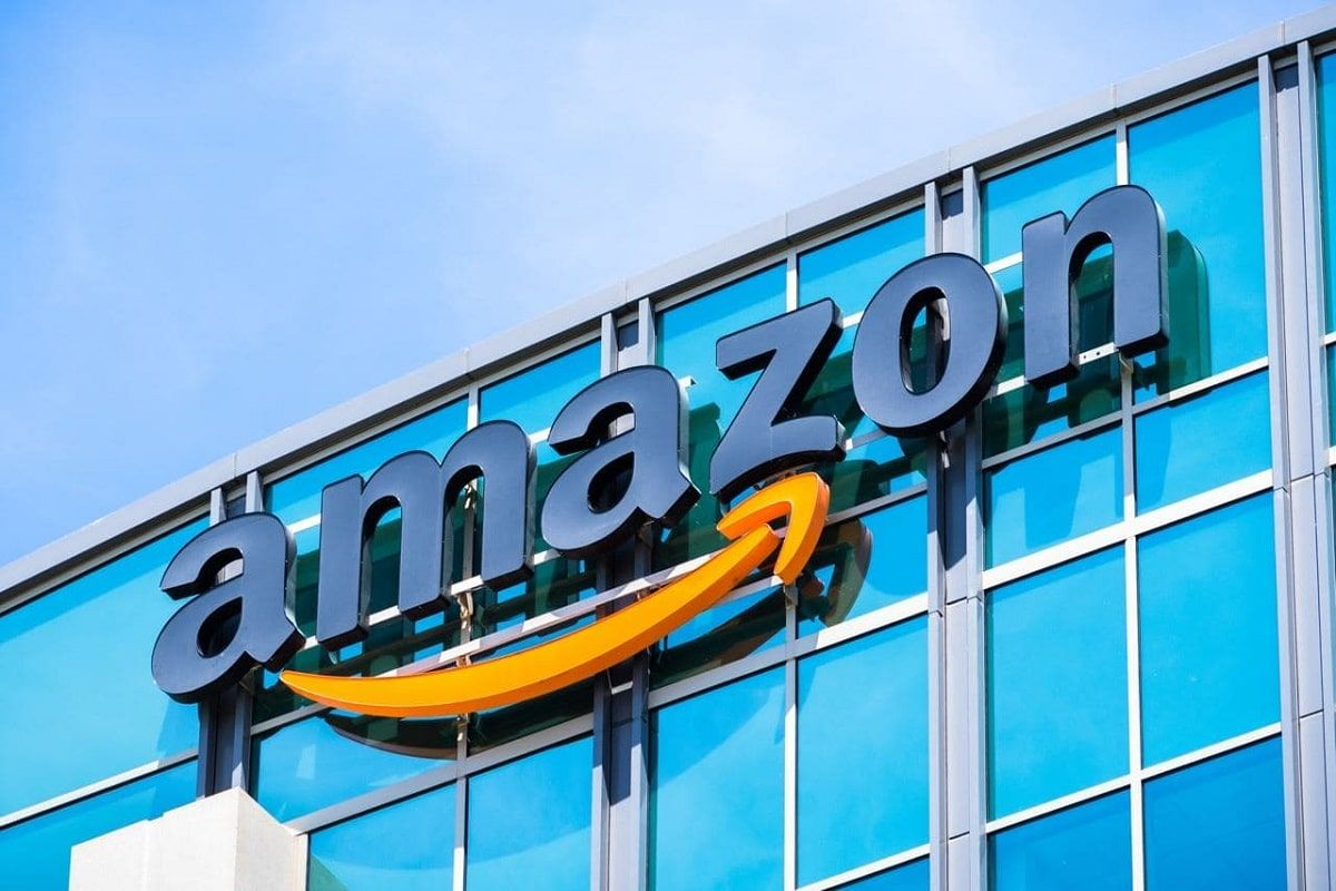Amazon assumerà 3000 persone in Italia entro il 2022