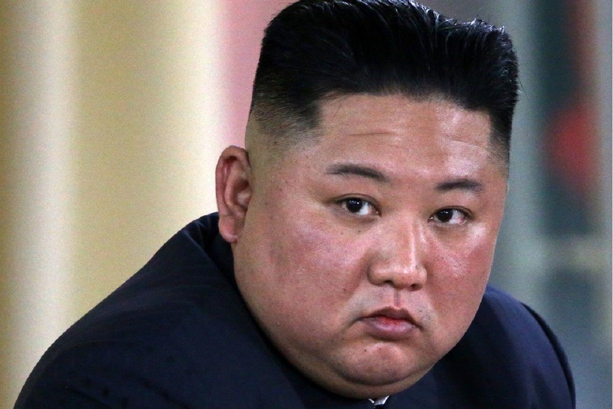 Nord Corea, Kim rimuove funzionari per incidente legato al virus