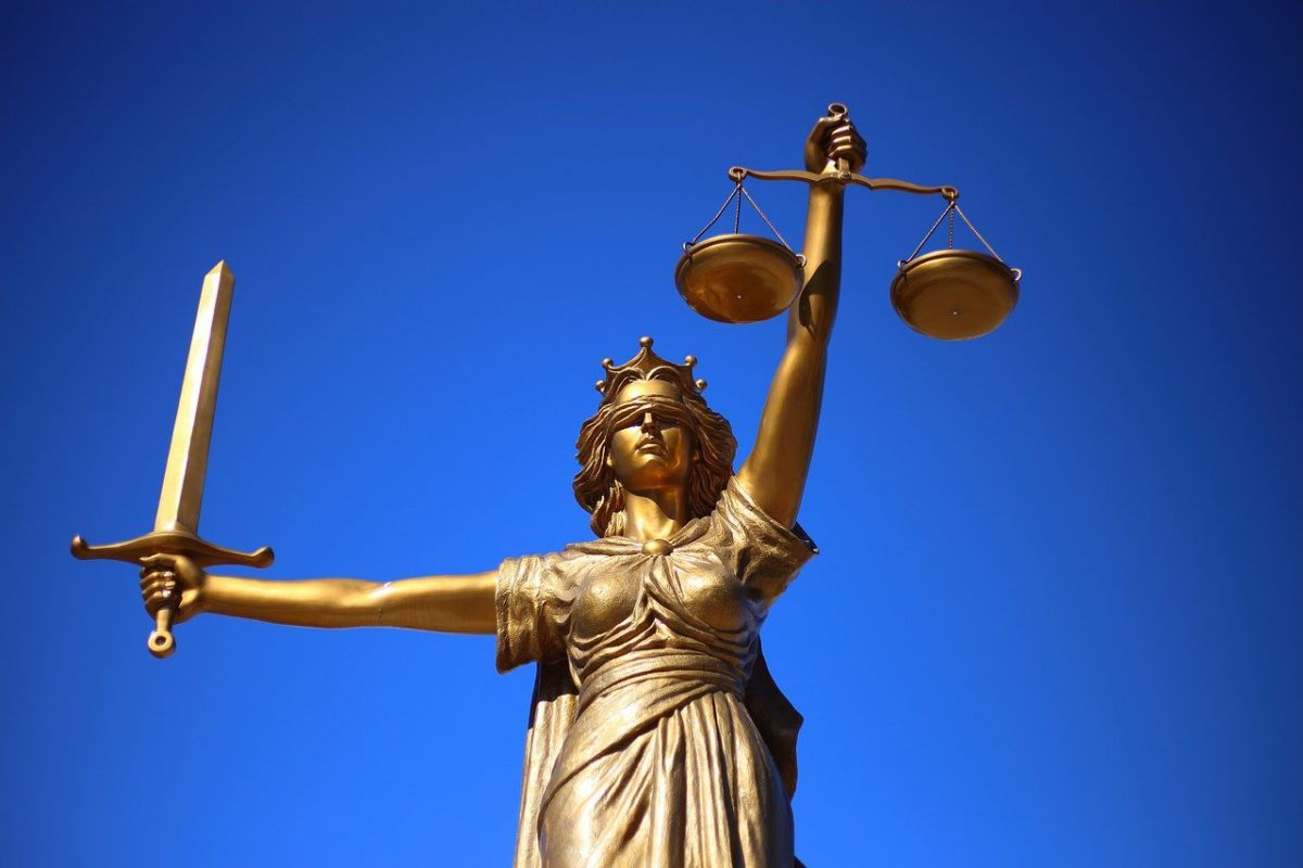 Consiglio dei Ministri, trovato l'accordo sulla riforma della Giustizia