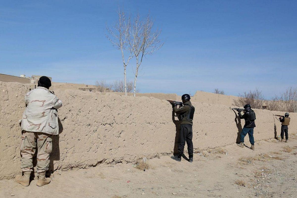L'Afghanistan è di nuovo in mano ai talebani: nasce l'emirato islamico