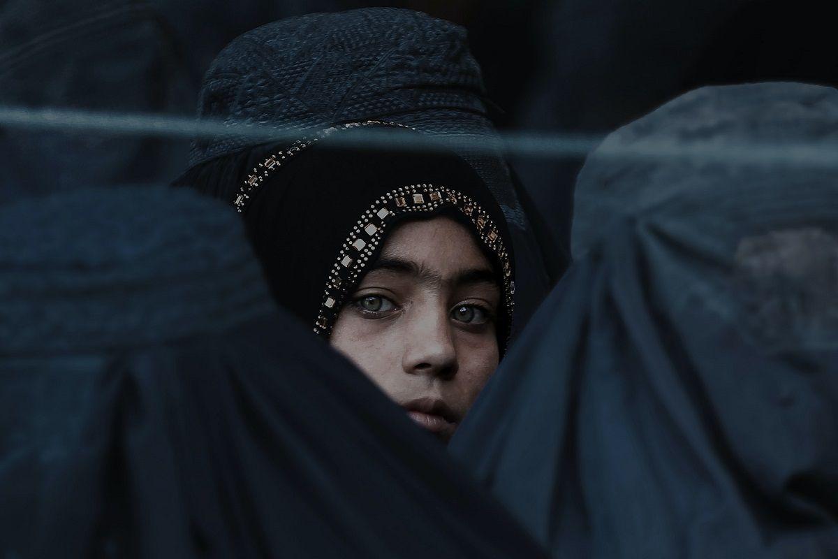 Afghanistan: più di 80 mila persone evacuate