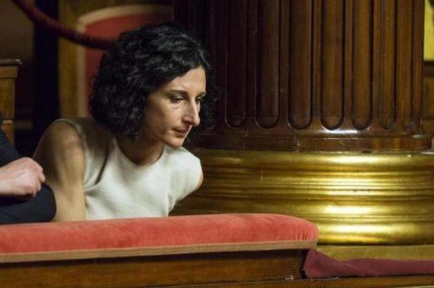 Matteo Renzi e Agnese Landini: la moglie del Premier prende l'aspettativa a scuola