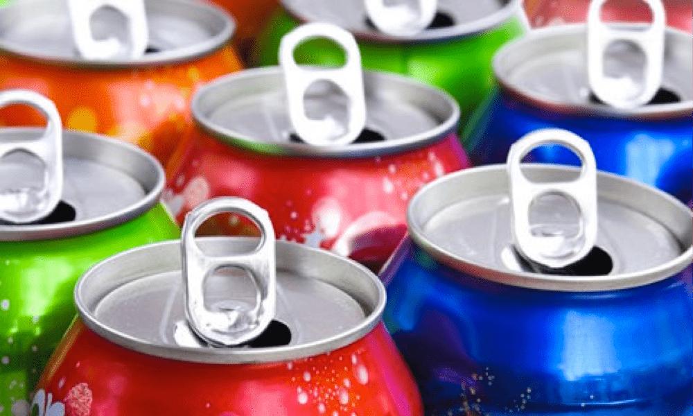 La differenza tra zucchero e aspartame