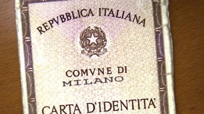 Il cognome più diffuso in Italia