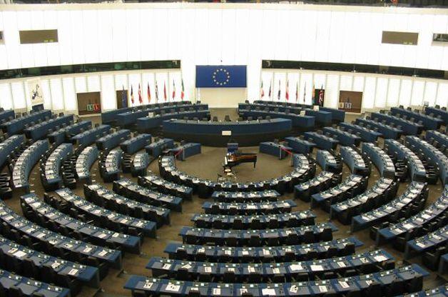 Direttiva europea sull'impatto ambientale: finalmente approvata la VIA a Strasburgo