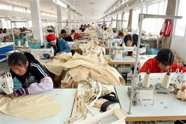 Fabbriche cinesi in Italia: le stragi low cost