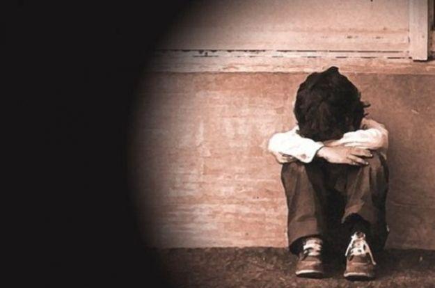 "Abusi sui bambini: violentati e torturati a 10 mesi grazie al ""deep web"""