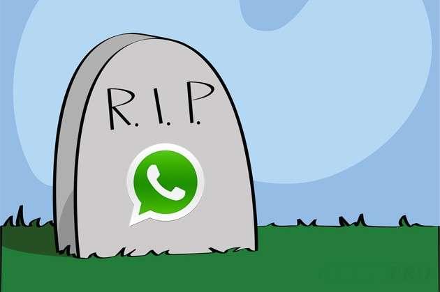 WhatsApp: app alternative da scaricare gratis