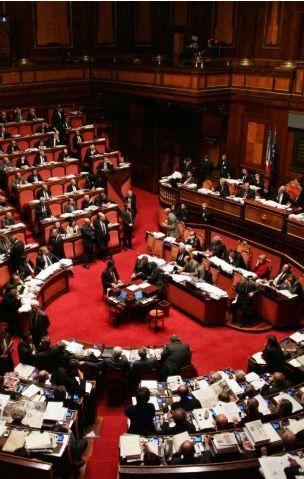 Quanto ne sai sulla politica italiana? [QUIZ]