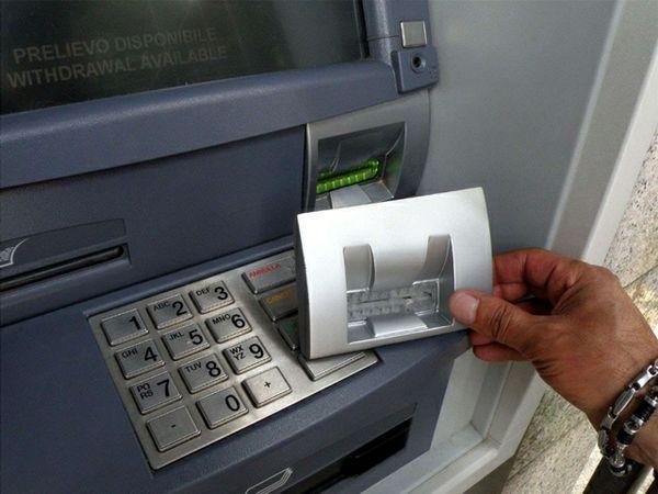 Clonare le carte di credito: tutti i metodi più usati