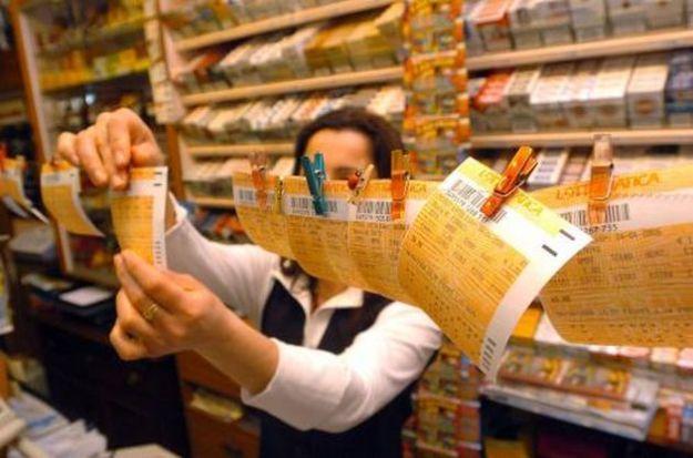 Lotto estrazione del 28 febbraio 2015