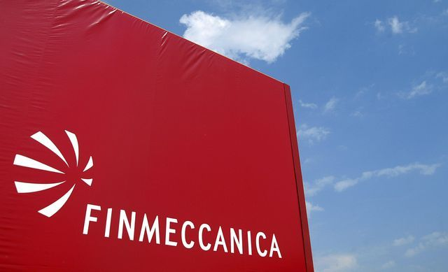 Finmeccanica, le indagini e le tangenti: i protagonisti della vicenda
