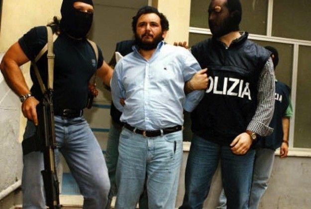 Collaboratori di giustizia in Italia: elenco, normativa e benefici