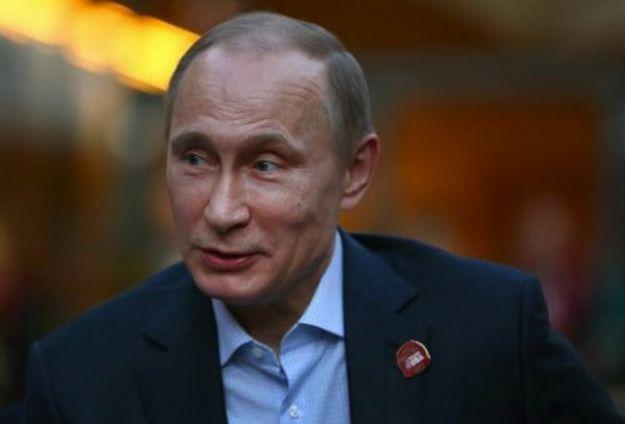 Premio Nobel per la Pace, Putin e Papa Francesco tra i candidati
