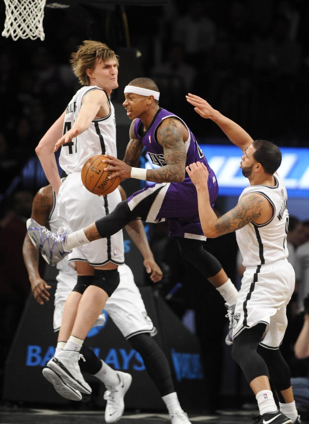 Regole Basket: tutto il regolamento del gioco