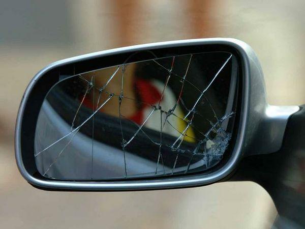 truffa specchietto rotto 150x150