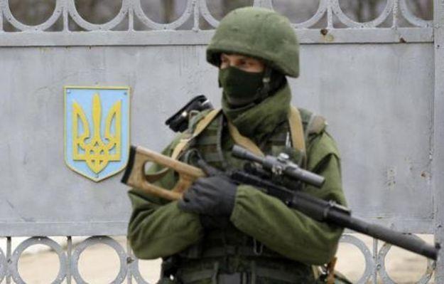 """Ucraina, la Russia minaccia: """"Stop a ispezioni su nostro arsenale militare"""""""