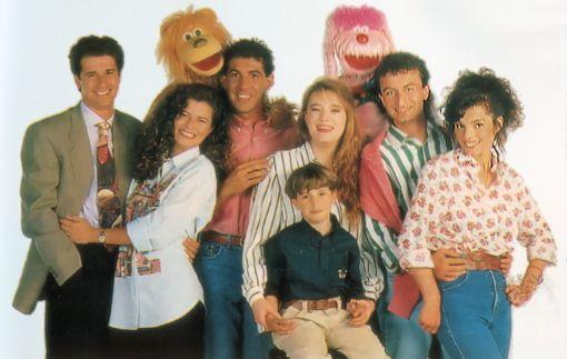 I programmi tv anni '90 che hanno lasciato il segno