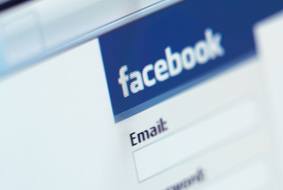 Diffamazione su Facebook: valgono anche gli insulti anonimi