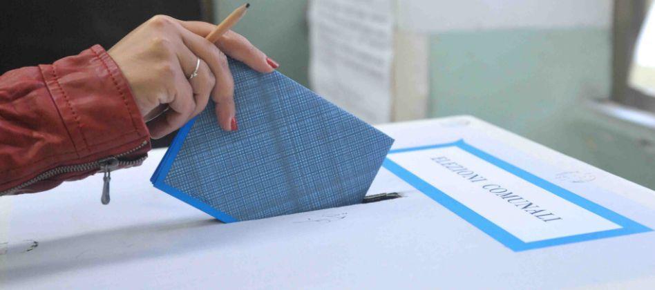 Elezioni amministrative 2014: data, elenco Comuni e normativa