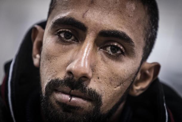 Reato di clandestinità abolito: la Camera depenalizza l'immigrazione
