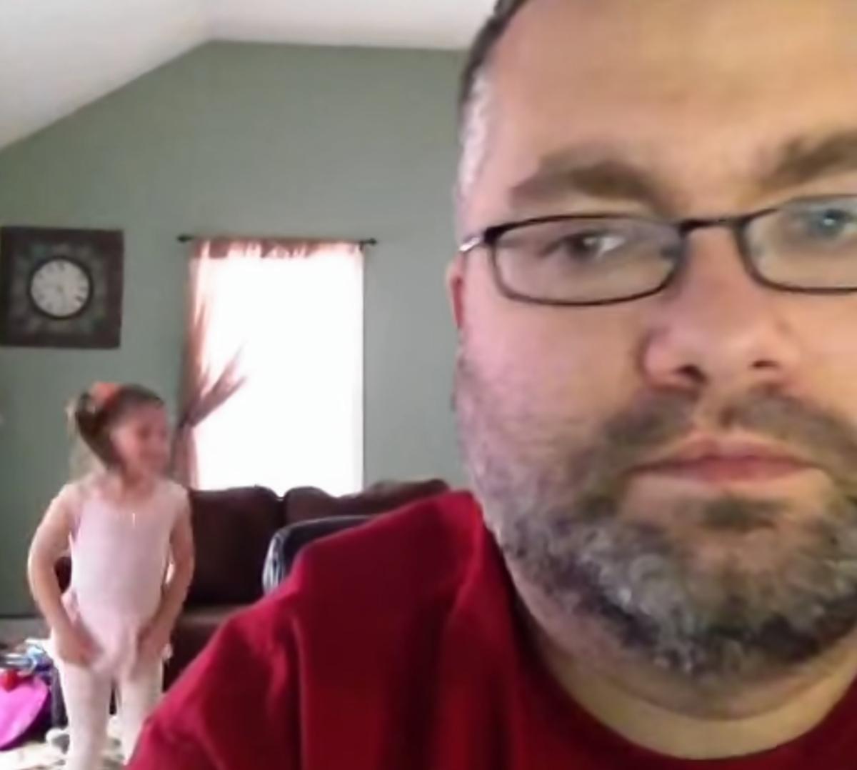 Compilation video della follia del sabato mattina