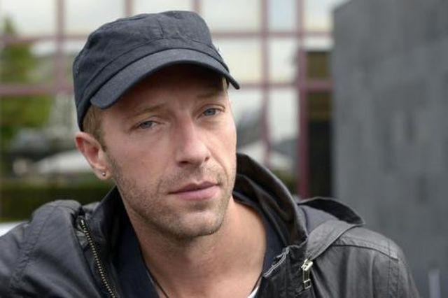 Chris Martin, divorzio da Gwyneth Paltrow: 'La colpa è mia'