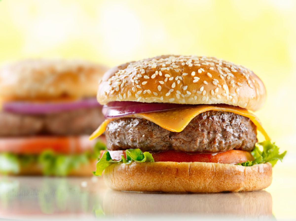Colesterolo alto: i cibi da evitare