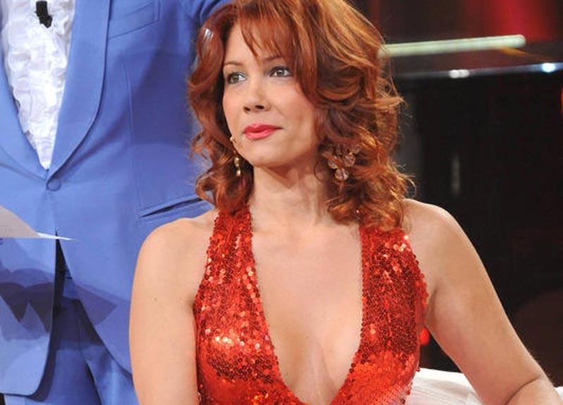 Chi è Efe Bal, la trans più famosa d'Italia