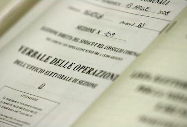 elezioni amministrative 150x150