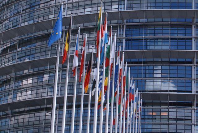 Elezioni Europee 2014 Italia data: come e quando si vota?