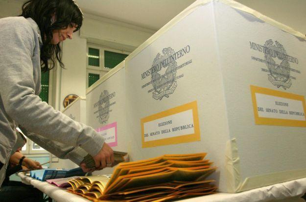 Leggi elettorali in Europa e nel mondo: come si vota all'estero [FOTO]