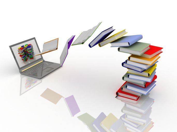Come pubblicare un libro da soli: tutte le possibilità del web