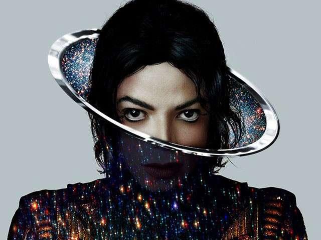 Michael Jackson Xscape traduzione testo audio