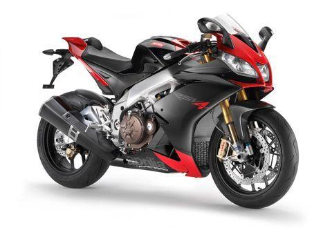 Come rubano le moto?
