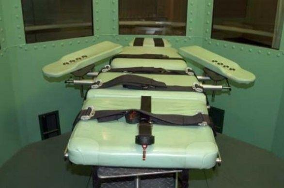 Condannati a morte celebri in Usa: i casi più eclatanti