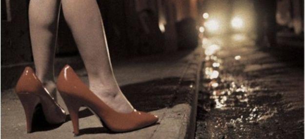 Prostituzione minorile: quando le escort hanno gli occhi delle bambole