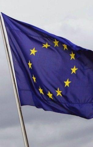 Chi votare alle europee 2014? Scoprilo con un test