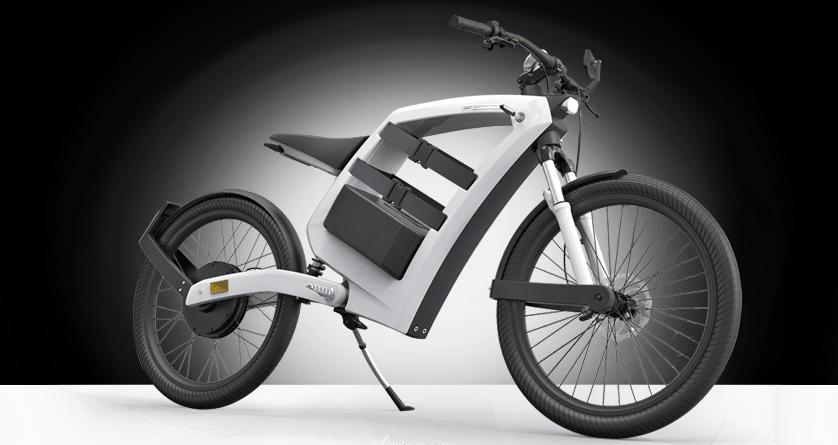 Scooter elettrici 2014: prezzi e modelli