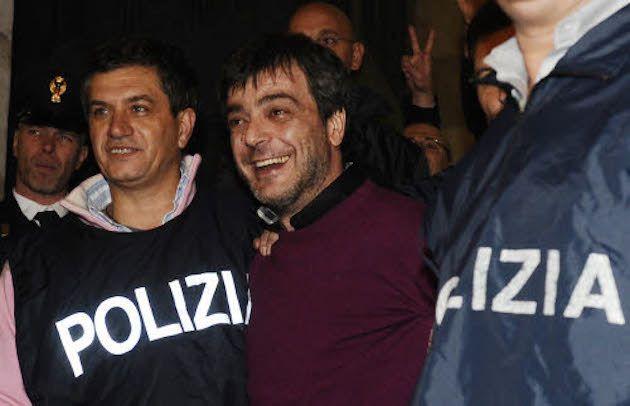 Antonio Iovine pentito: 'Così corrompevo sindaci e ministri'