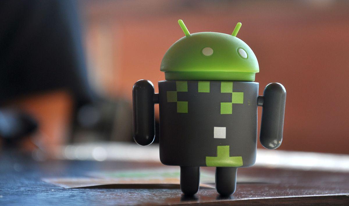 App Android mediche sotto indagine da parte del garante della Privacy