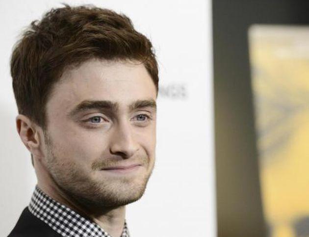 Daniel Radcliffe è fidanzato con Erin Darke: un nuovo amore per l'eroe di Harry Potter