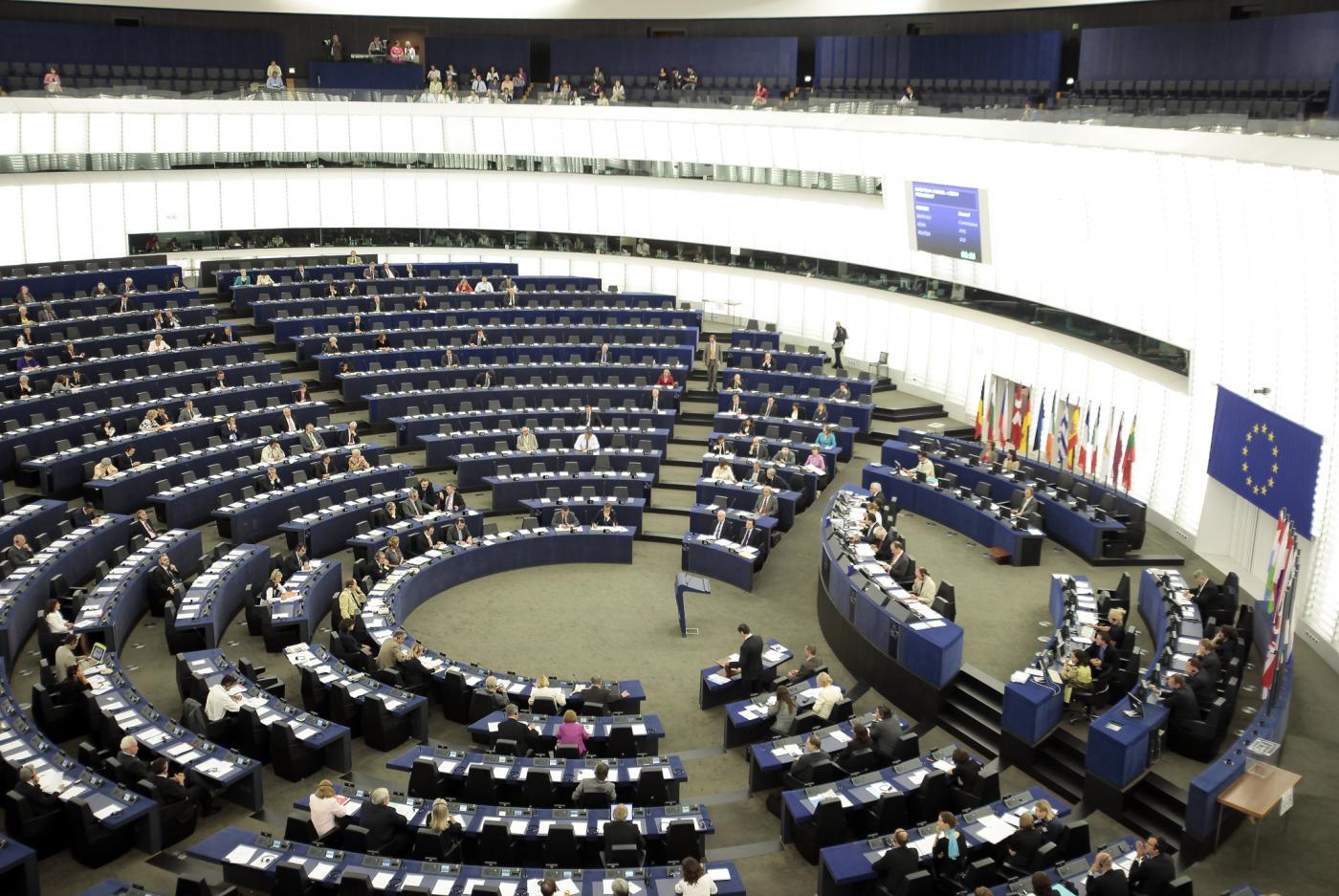 Elezioni Europee 2014: informazioni e curiosità sul Parlamento Europeo