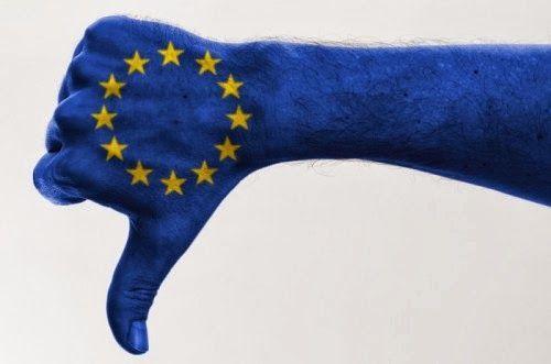 Elezioni Europee 2014: i programmi dei partiti si contraddicono