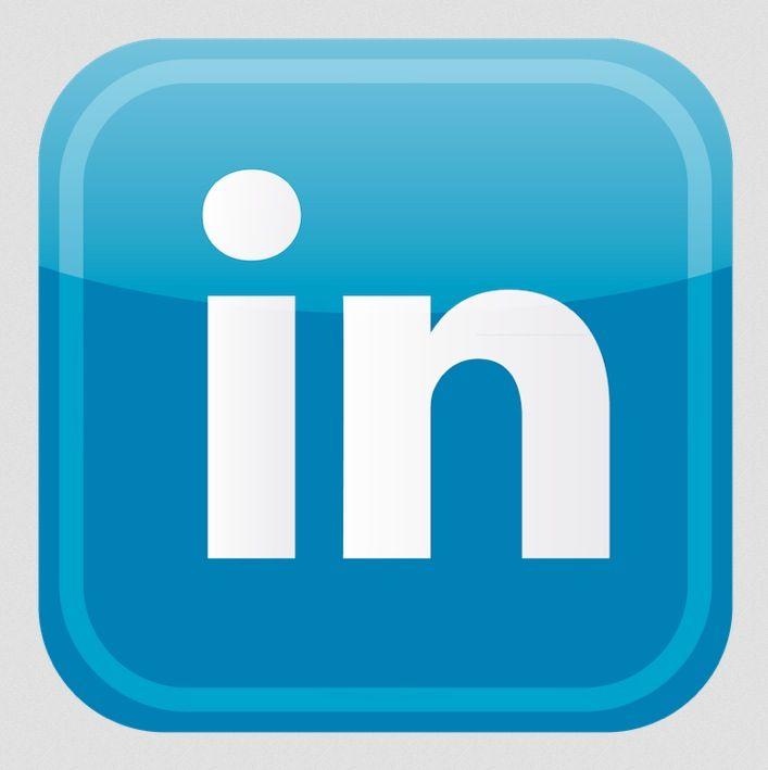 Cos'è LinkedIn e come cercare lavoro sul social network